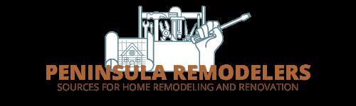 Peninsula Remodelers
